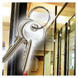 First-Rate Lock And Locksmith, Los Angeles, CA 310-602-7126