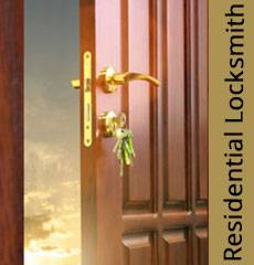 First-Rate Lock And Locksmith Los Angeles, CA 310-602-7126